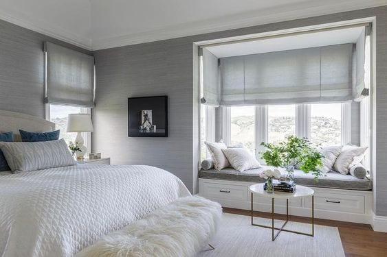 Xu hướng lựa chọn cửa sổ nhôm phù hợp cho kiến trúc